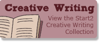 Creative writing collection