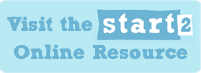 Visit the start2 Online Resource