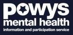 Powys Mental Health Information Service