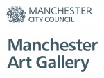 Manchester City Galleries