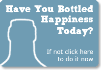 Bottle Happiness